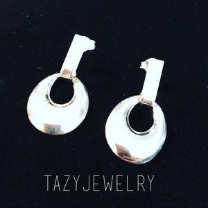 tazyjewelry